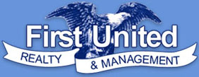 First United. Realty and Management